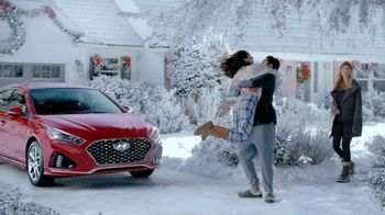 Hyundai Holidays Sales Event: No Gift Receipt Required [T2] thumbnail