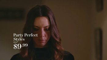 H&M TV Spot,  'Hotel Mauritz: Episode 4' Featuring Aubrey Plaza - Thumbnail 4