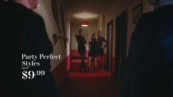 H&M TV Spot,  'Hotel Mauritz: Episode 4' Featuring Aubrey Plaza - Thumbnail 5