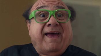 QuickBooks TV Spot, 'Small Business Owners: Backing Josie Gonzalez' Featuring Danny DeVito - Thumbnail 2