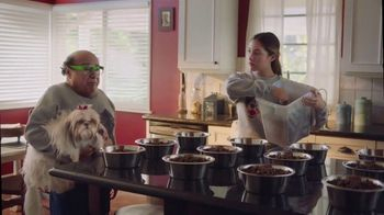 QuickBooks TV Spot, 'Small Business Owners: Backing Josie Gonzalez' Featuring Danny DeVito - Thumbnail 5