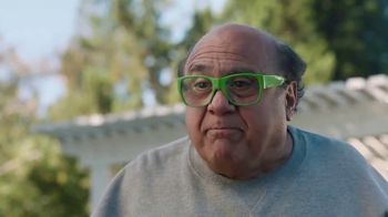 QuickBooks TV Spot, 'Small Business Owners: Backing Josie Gonzalez' Featuring Danny DeVito - Thumbnail 9
