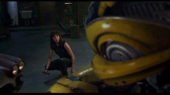 Bumblebee - Alternate Trailer 20