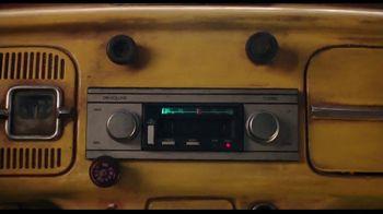 Bumblebee - Alternate Trailer 19
