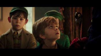 Mary Poppins Returns - Alternate Trailer 28