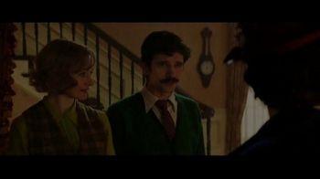 Mary Poppins Returns - Alternate Trailer 29