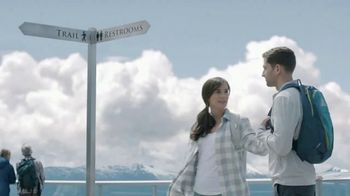XELJANZ TV Spot, 'A Different Direction' - Thumbnail 1