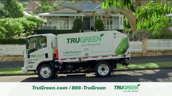 TruGreen TV Spot, 'Tailored Lawn Care Plans' - Thumbnail 2