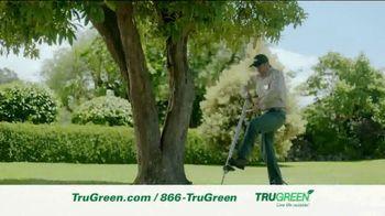 TruGreen TV Spot, 'Tailored Lawn Care Plans' - Thumbnail 8
