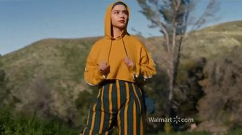 Walmart TV Spot, 'We Dress America: Anthem' Song by Pharrell Williams - Thumbnail 3