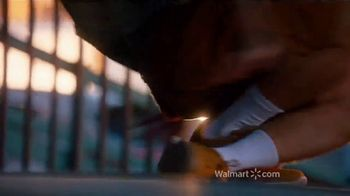 Walmart TV Spot, 'We Dress America: Anthem' Song by Pharrell Williams - Thumbnail 6