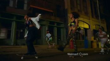 Walmart TV Spot, 'We Dress America: Anthem' Song by Pharrell Williams - Thumbnail 8