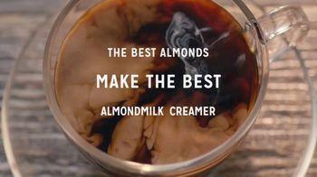 Almond Breeze TV Spot, 'California Almonds' - Thumbnail 10