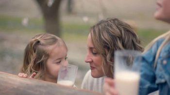 Almond Breeze TV Spot, 'California Almonds' - Thumbnail 6