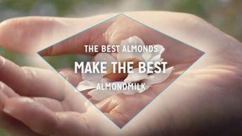 Almond Breeze TV Spot, 'California Almonds' - Thumbnail 8