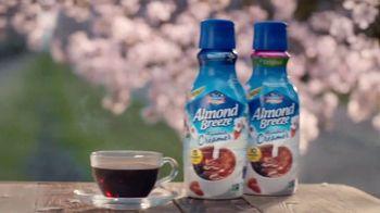 Almond Breeze TV Spot, 'California Almonds' - Thumbnail 9