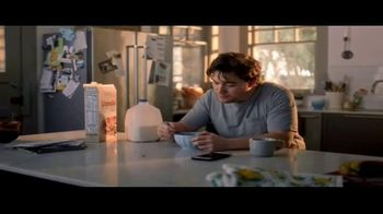 Orkin TV Spot, 'Home Is Where the Rodents Aren't' - Thumbnail 1