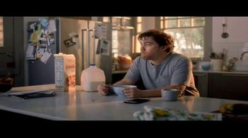 Orkin TV Spot, 'Home Is Where the Rodents Aren't' - Thumbnail 2