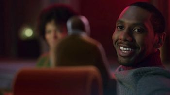 Optimum Altice One TV Spot, 'Watching the Game in the Future' - Thumbnail 5