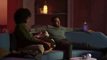 Optimum Altice One TV Spot, 'Watching the Game in the Future' - Thumbnail 7