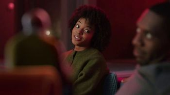 Optimum Altice One TV Spot, 'Watching the Game in the Future' - Thumbnail 8