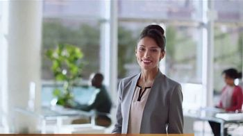 Amica Mutual Insurance Company TV Spot, 'Exchanging Compliments' - Thumbnail 4