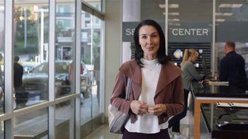 Amica Mutual Insurance Company TV Spot, 'Descriptions' - Thumbnail 5