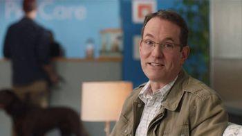 Amica Mutual Insurance Company TV Spot, 'Descriptions' - Thumbnail 8