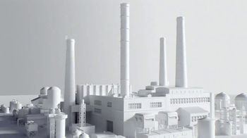 Exxon Mobil TV Spot, 'Carbon Capture' - Thumbnail 4
