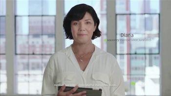 Ancestry TV Spot, 'Diana: $59'
