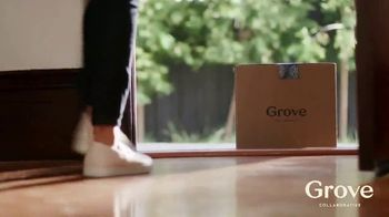 Grove Collaborative TV Spot, 'Always Running Out of Things'