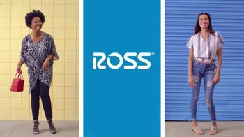 Ross TV Spot, 'Spring Forward' - Thumbnail 10