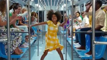 Old Navy TV Spot, 'Hi, Fashion: Spring Fashions' - Thumbnail 9