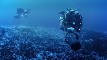 CuriosityStream TV Spot, 'Even Further: 30%' - Thumbnail 1