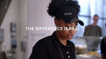 Chipotle Mexican Grill TV Spot, 'Cheyenne: Every Single Day' - Thumbnail 6