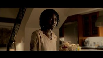 Us - Alternate Trailer 38
