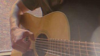 Apple Music TV Spot, 'All That Matters' Featuring Dean Lewis - Thumbnail 1