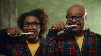 McDonald's McChicken and Chicken McNuggets TV Spot, 'James and Jada'