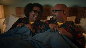 McDonald's McChicken and Chicken McNuggets TV Spot, 'James and Jada' - Thumbnail 4