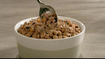 Purina Beneful Superfood Blend TV Spot, 'Súper saludable' [Spanish] - Thumbnail 5