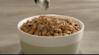 Purina Beneful Superfood Blend TV Spot, 'Súper saludable' [Spanish] - Thumbnail 6
