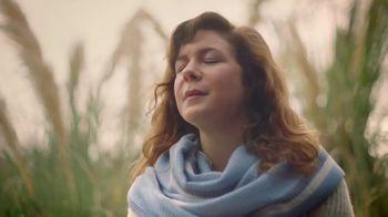 Cape Cod Chips TV Spot, 'Ocean Mist'