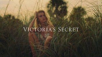 Victoria's Secret Heavenly Prints TV Spot, 'Romantic and Classic'