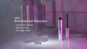 CoverGirl Exhibitionist Mascara TV Spot, 'Dramatic' Featuring Katy Perry - Thumbnail 10