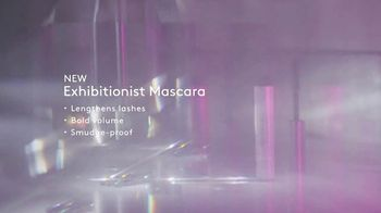 CoverGirl Exhibitionist Mascara TV Spot, 'Dramatic' Featuring Katy Perry - Thumbnail 9