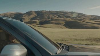 2019 Ford Expedition TV Spot, 'Leave No One' [T1] - Thumbnail 2