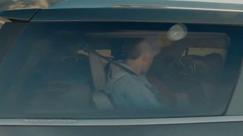 2019 Ford Expedition TV Spot, 'Leave No One' [T1] - Thumbnail 6