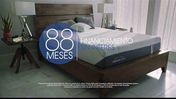 Rooms to Go Venta por el Aniversario TV Spot, 'Tu mejor noche' canción de Portugal. The Man [Spanish] - Thumbnail 6