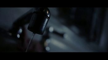 The Curse of La Llorona - Alternate Trailer 2