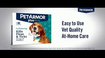PetArmor TV Spot, 'Storm' - Thumbnail 9